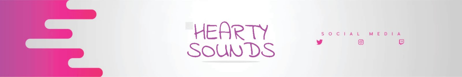 HEARTYSOUNDS