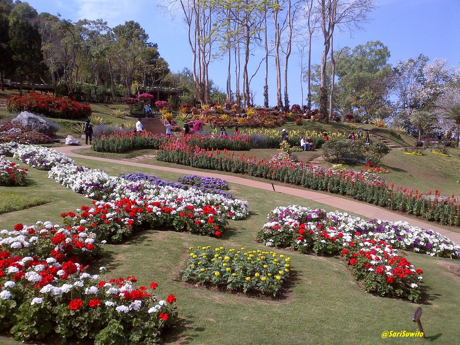 mae+fah+luang+garden-2.jpg