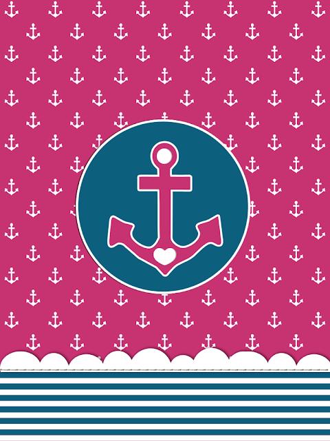 HD wallpapers girly wallpaper for ipad mini