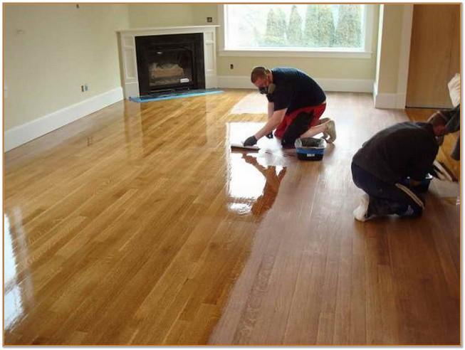 how to clean laminate wood floors - How To Clean Laminate Floors In Easy Steps - FloorMoLogy