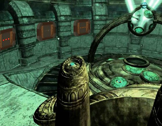 Games2Attack Secret Door Escape Walkthrough