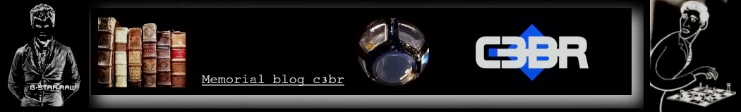 memorial blog c3br