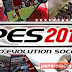 Download Pes 2014 Full Crack Gratis