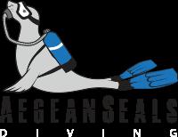 AEGEAN SEALS