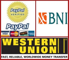 Payment Transactions