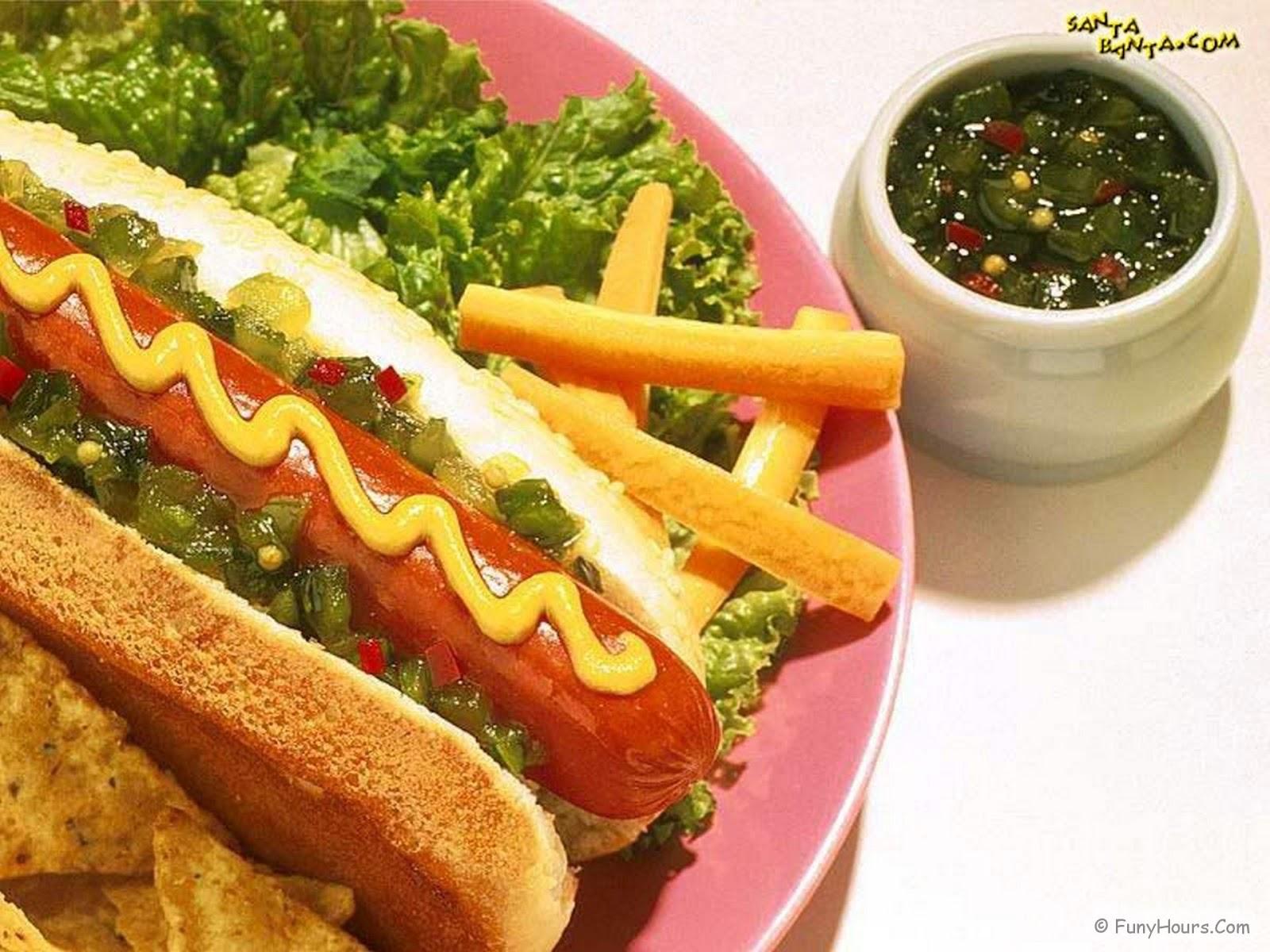 http://2.bp.blogspot.com/-LQGAGD2uweA/UB40CghO5tI/AAAAAAAABL4/g48Kb5xSQCY/s1600/Snacks-4.jpg
