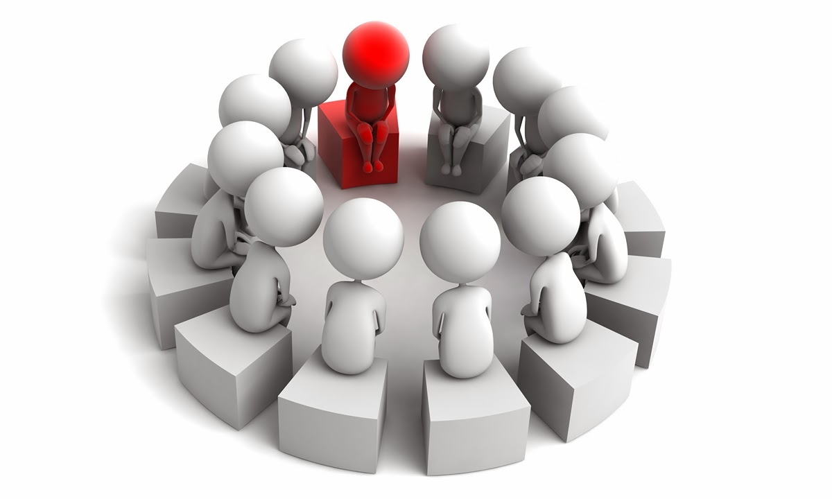 Pemimpin Perusahan Konsultan, Pemimpin Perusahan Kontraktor