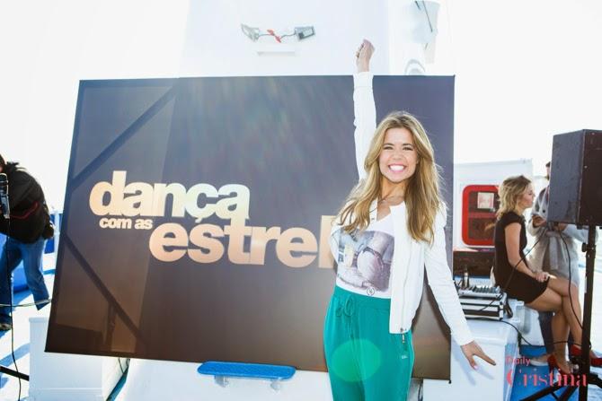 http://www.boas.pt/2015/04/apresentacao-do-danca-com-as-estrelas-3.html