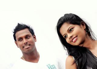 Sri Lanka Lassana Kello