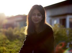 Angela Sharma