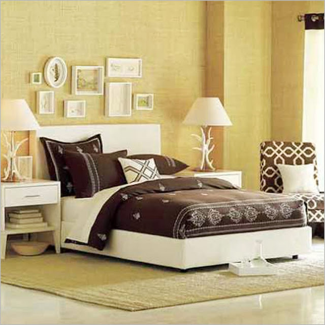 Modern Bedroom Ideas For Women
