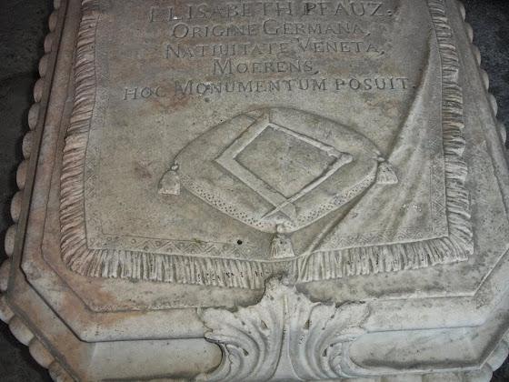 Τάφοι Ιπποτών στην Κύπρο: Παγκόσμια Ανατροπή της έναρξης του Τεκτονισμού 250 χρόνια πριν