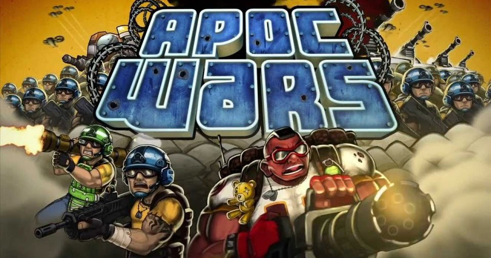 how to hack apoc wars levels and money without jailbreak ...