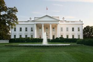 Barak Obama kërkon që SHBA-të të presin 10,000 rrefugjatë sirianë