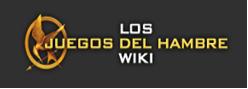 Wiki de Los Juegos del Hambre - Español