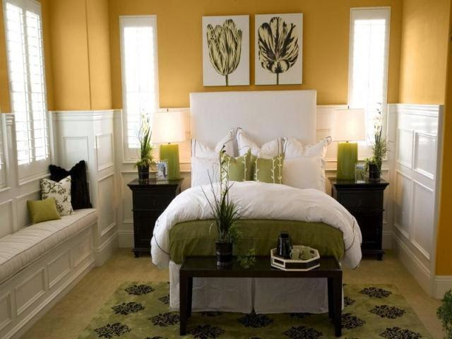 bedroom painting ideas neutral colors