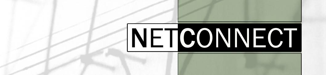 netconnect gmbh