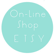 ON - LINE ETSY SHOP !!!!