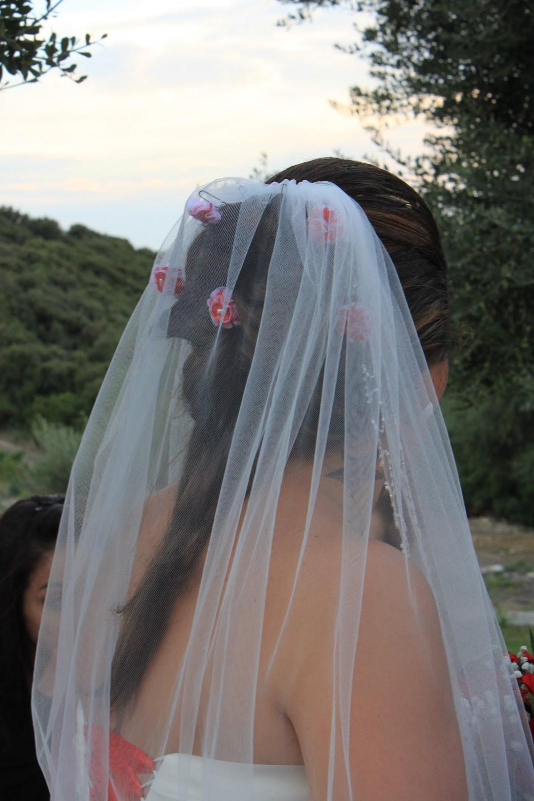Auguri Matrimonio In Sardo : Mammavvocato matrimonio sardo