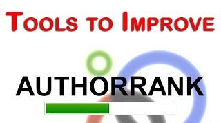 3-tools-untuk-meningkatkan-authorrank