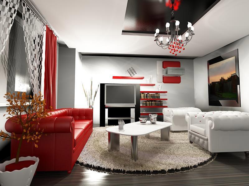 Ev dekorasyonu ev dekorasyonu for Home dizayn photos