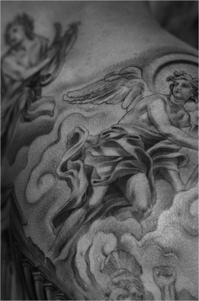 my tattoo designs ancient greek tattoos. Black Bedroom Furniture Sets. Home Design Ideas