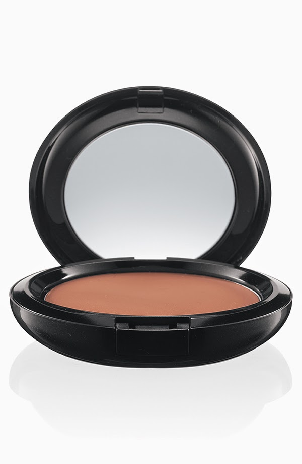 mac-bb-cream-spf30
