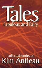 Tales Fabulous & Fairy