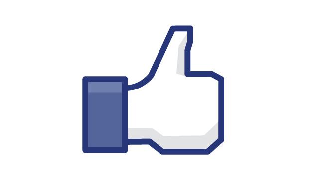 Tópicos que precisam de moderação - Página 40 Facebook+like+button+chrome+extension