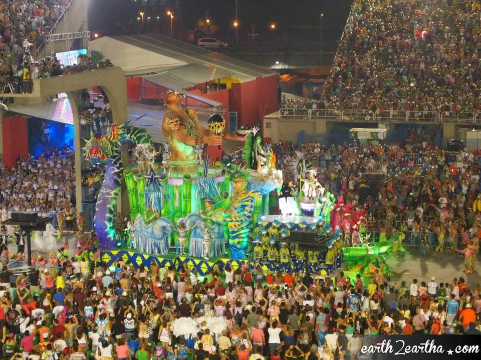 Consider, Rio carnival 2013 nude can ask