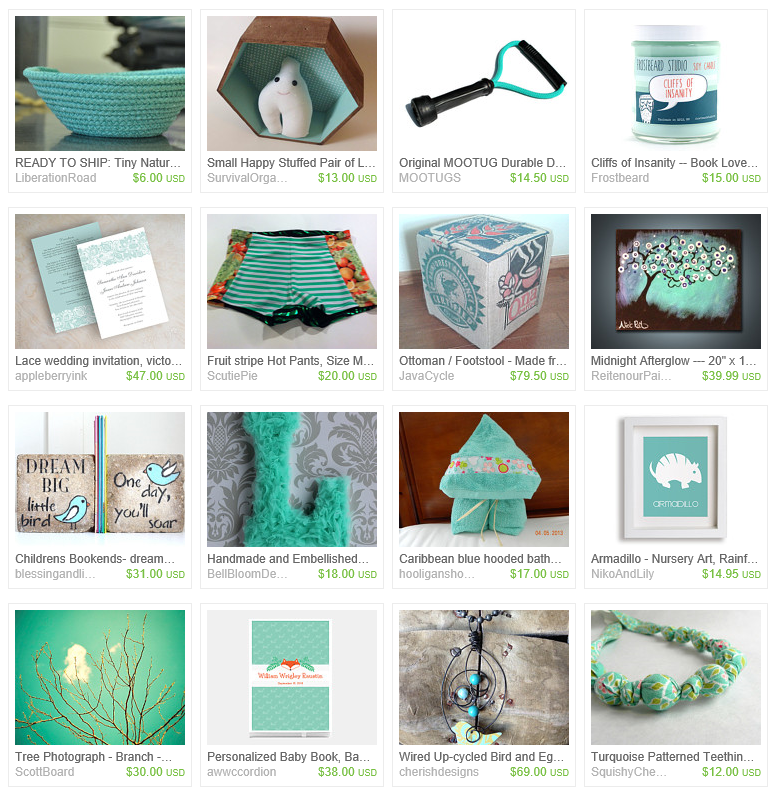 https://www.etsy.com/treasury/ODczOTA3M3wyNzI2NDkzNzU2/handmademn-fun-friday-finds-mint