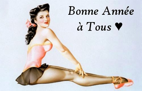 pin-up-bonne-ann%C3%A9e-varg%C3%A9-verga