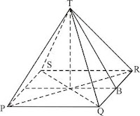 limas segi4 Kumpulan Rumus Limas dan Gambar Limas