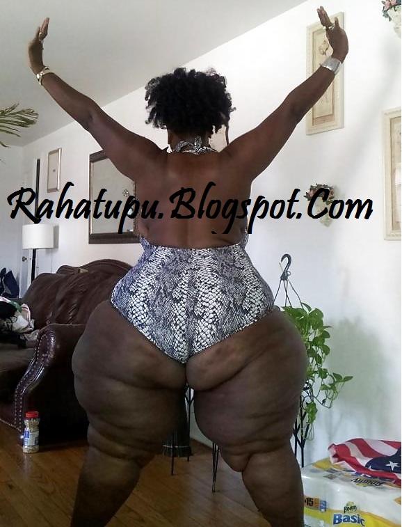 happy new year 2013 kwa wadau wote wa rahatupu blog