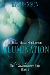 Read Illumination Now!
