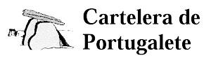 Cartelera de Portugalete