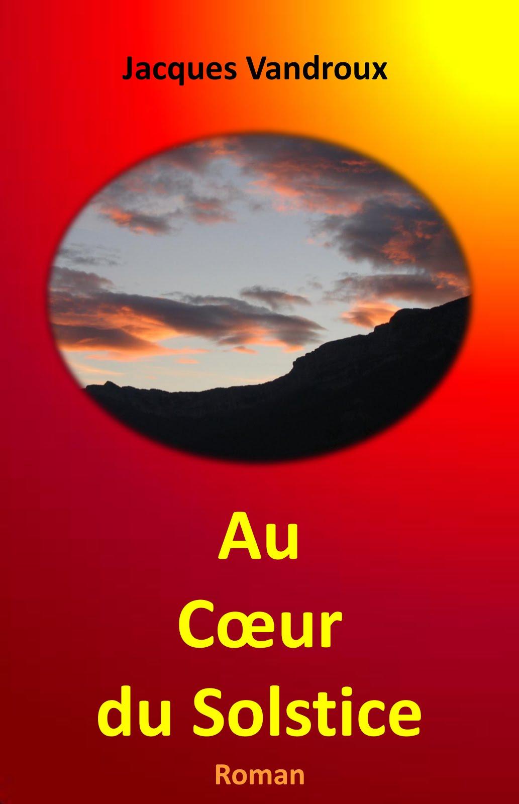 Photo de Couverture du livre