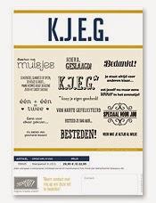 http://www.ateliernegen.nl/images/catalogus/2015/SU%20139145%20-%20K.J.E.G.%20Photopolymer.pdf