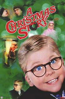 Chuyện Giáng Sinh - A Christmas Story