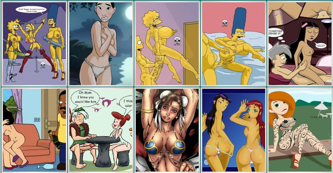 indan girls kissing sex images