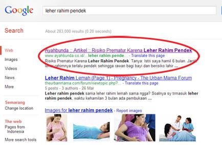http://www.ayahbunda.co.id/Artikel/Tanya+-+Jawab/risiko.prematur.karena.leher.rahim.pendek/001/006/383/2/4