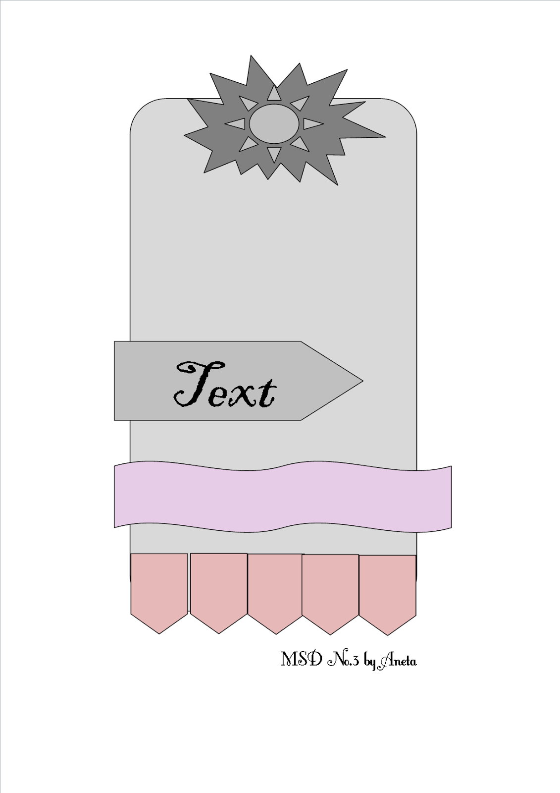 http://artisant2.blogspot.com/2014/10/how-to-make-halloween-tag-with-msd-by.html