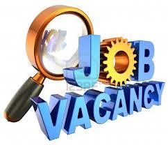 kumpulan lowongan kerja terbaru februari 2013 jakarta timur jakarta