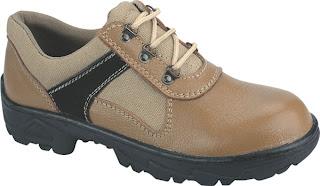 Toko Sepatu Safety Online Cibaduyut