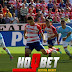 Hasil Liga Spanyol 2015 - Granada vs Celta Vigo 0-2, Tetap di Zona Liga Champion
