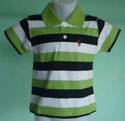 POLO Tshirt - RM25/pc