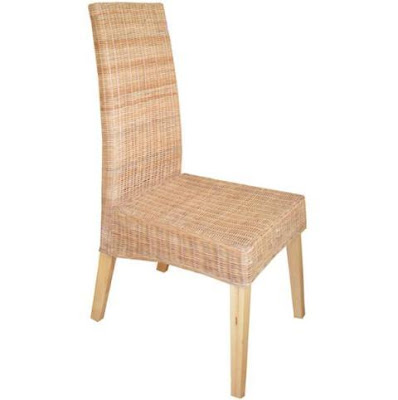 Handicraft Rattan Chairs