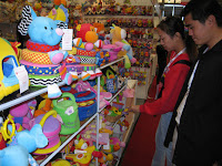 usaha mainan anak,mainananak anak, peluang usaha mainan