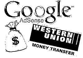 google addsense blog