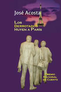 Los derrotados huyen a París, 2005/2015